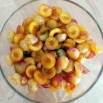 prunes-mirabelles