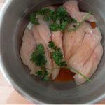 poulet-cuisson-eau-sauce-soja