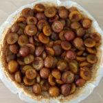 tarte-prunes-mirabelles
