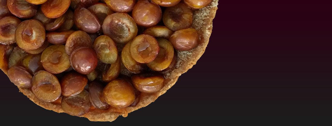 recette-tarte-mirabelles