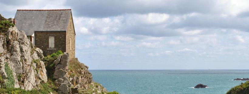 falaises-cote-emeraude-bretagne