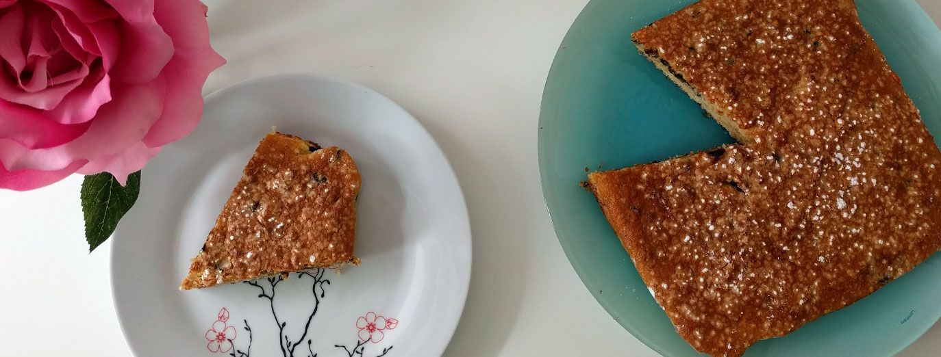 bandeau-cake
