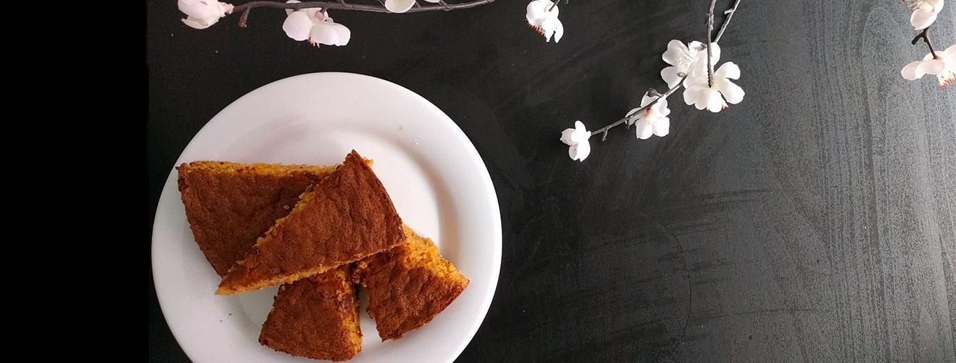 carrot-cake-recette