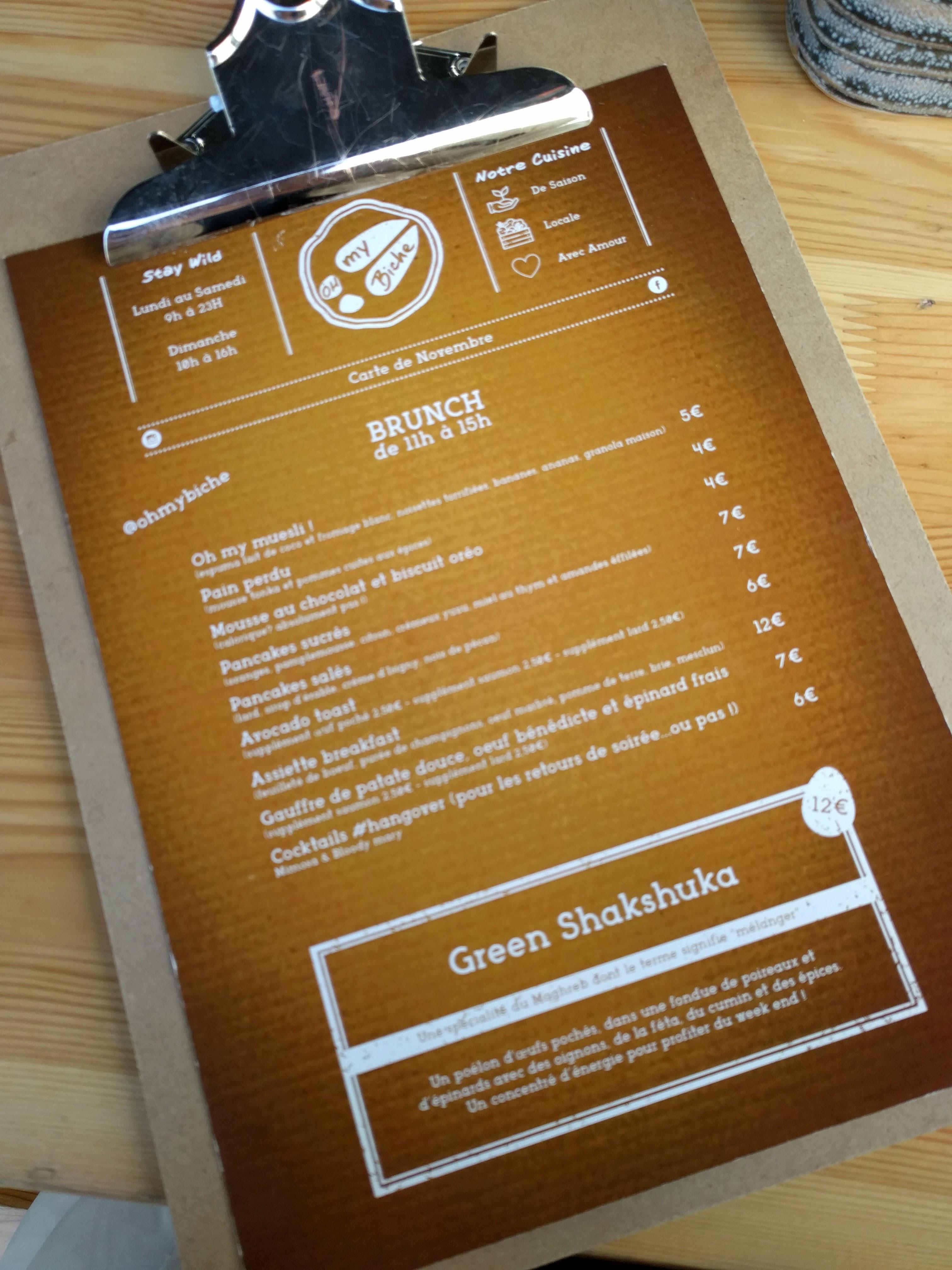 menu-brunch