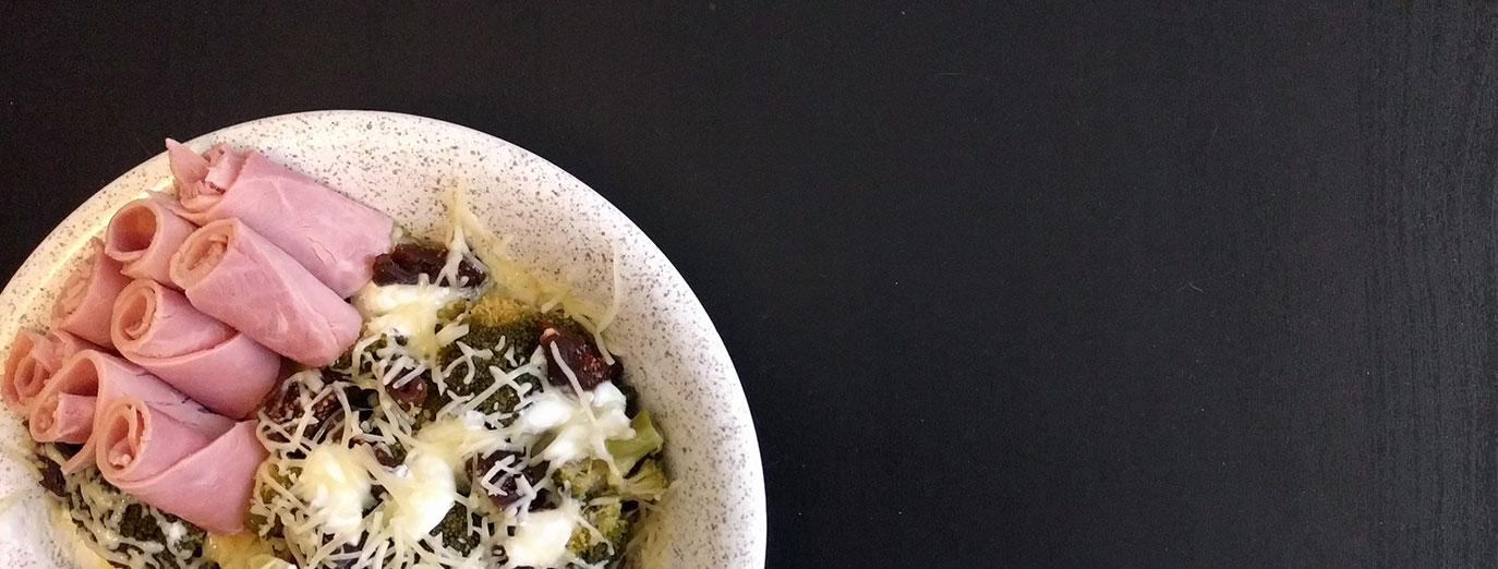 brocolis-figues-jambon-blanc