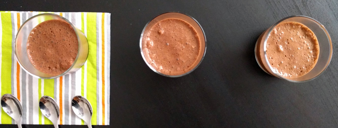 mousse-chocolat-2-ingrédients