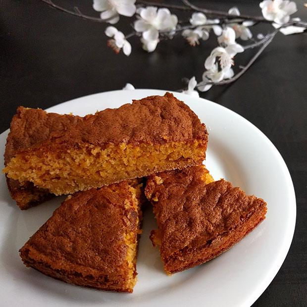 carrot-cake-ig