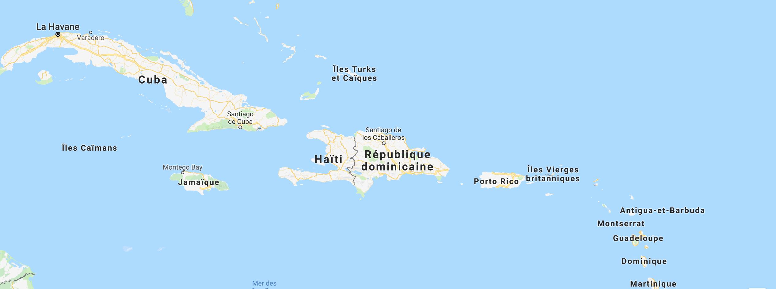 carte republique dominicaine.png