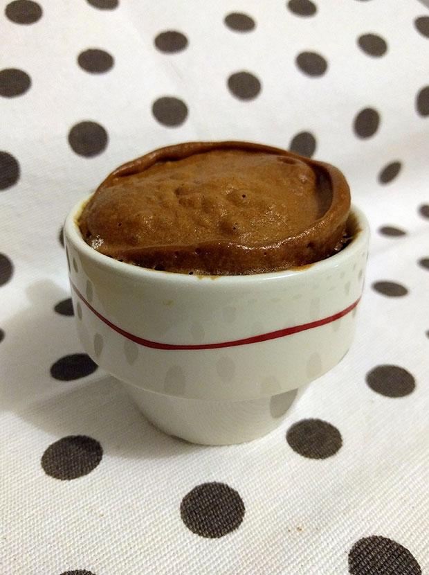 gateau-au-chocolat-minute