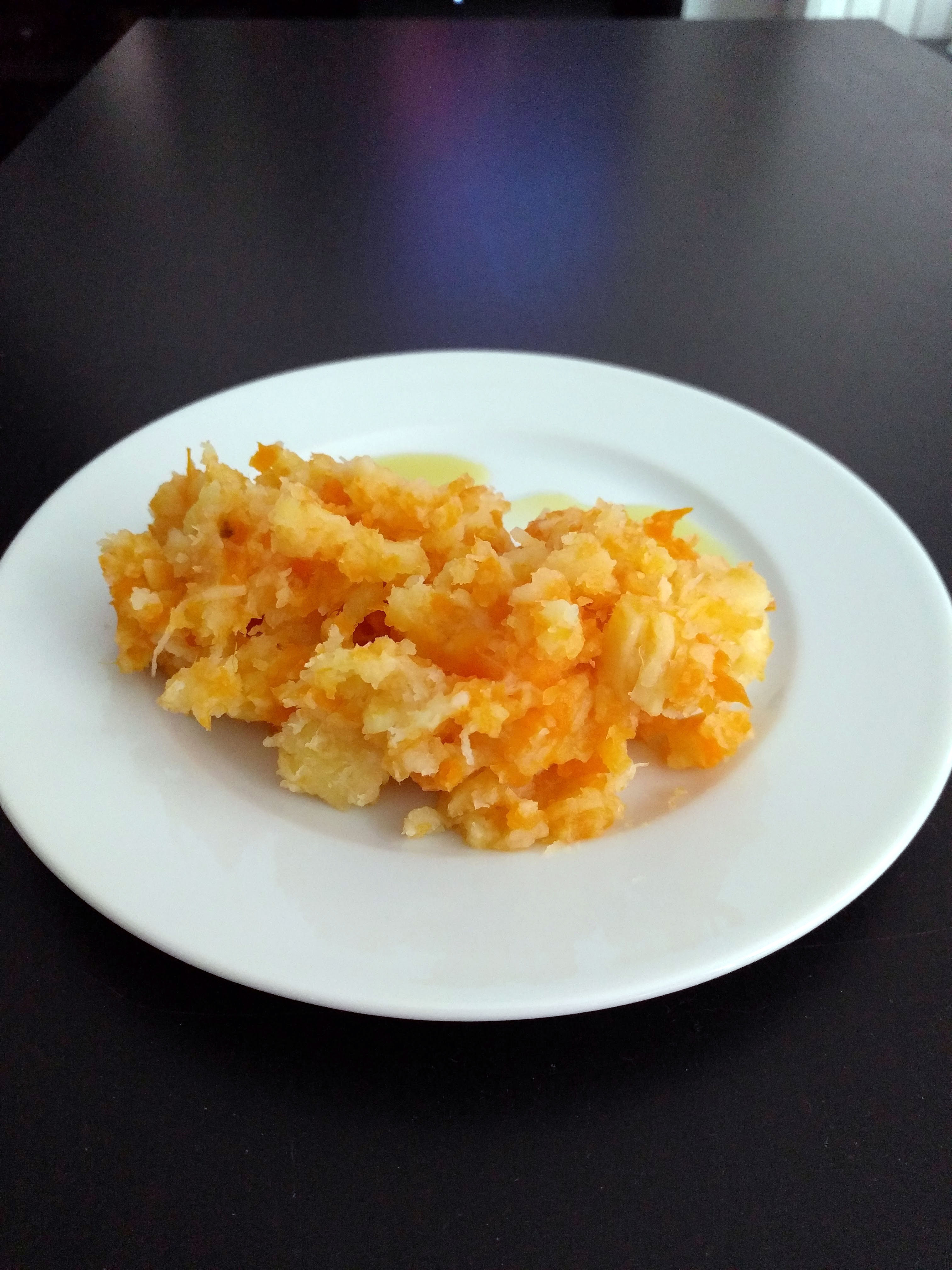 purée-patate-douce-pommes-de-terre-panais