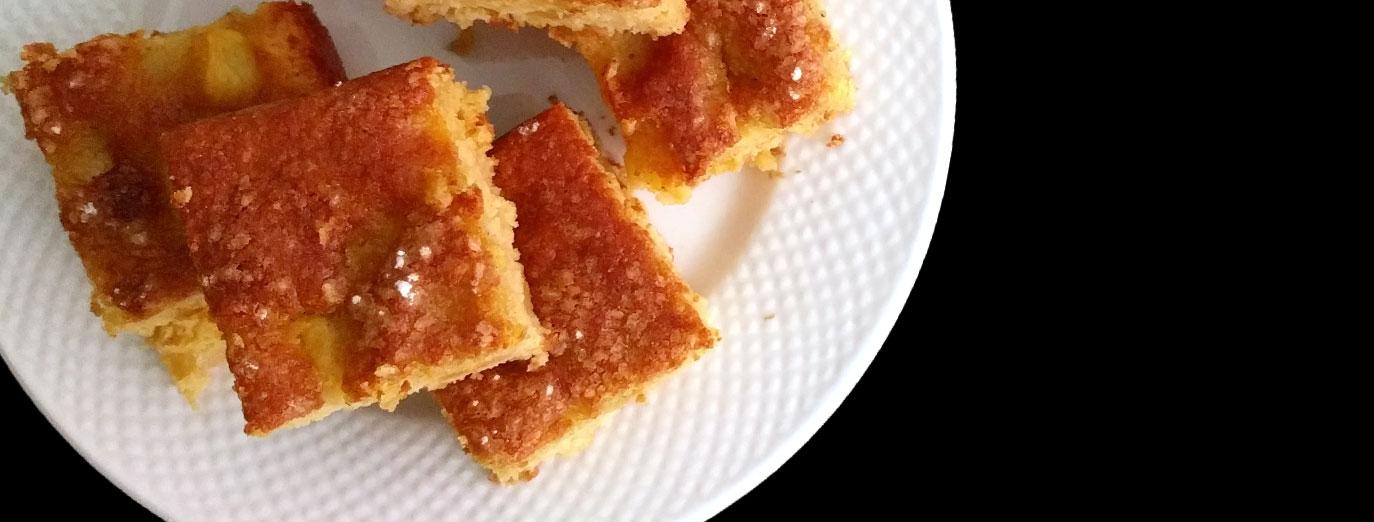 cake-aux-pommes-healthy-sans-gluten-sans-beurre