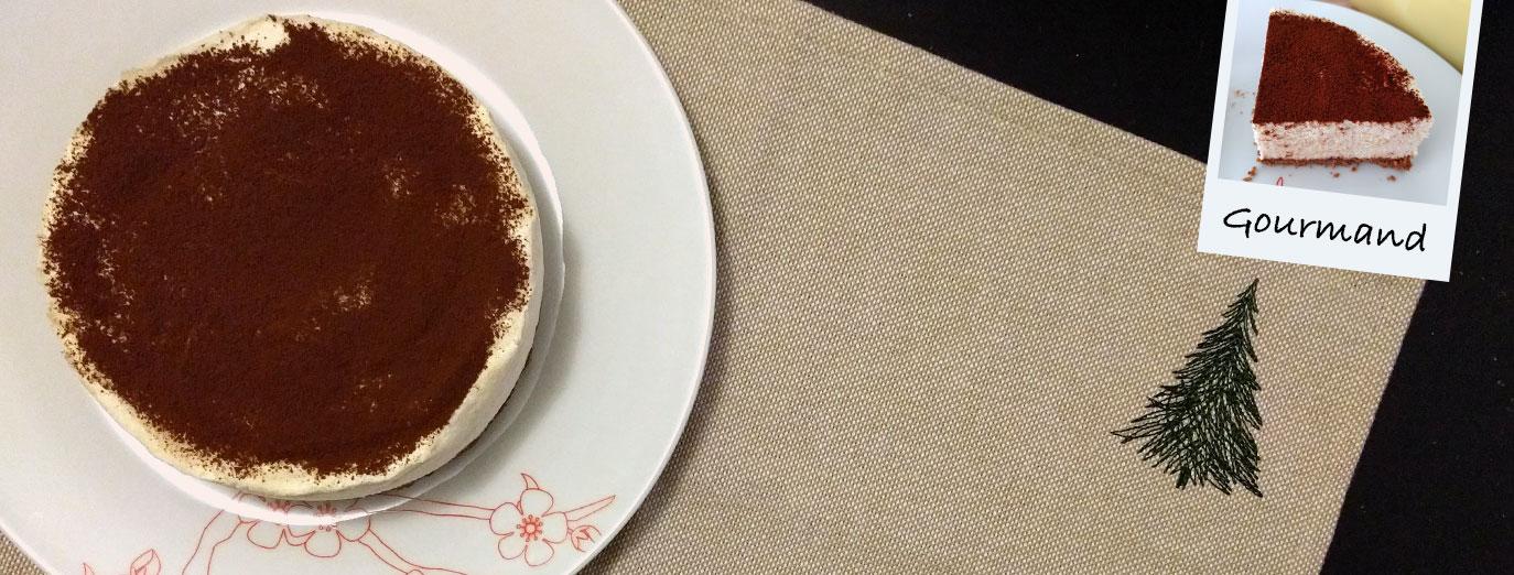 entremet-poire-croustillant-praline