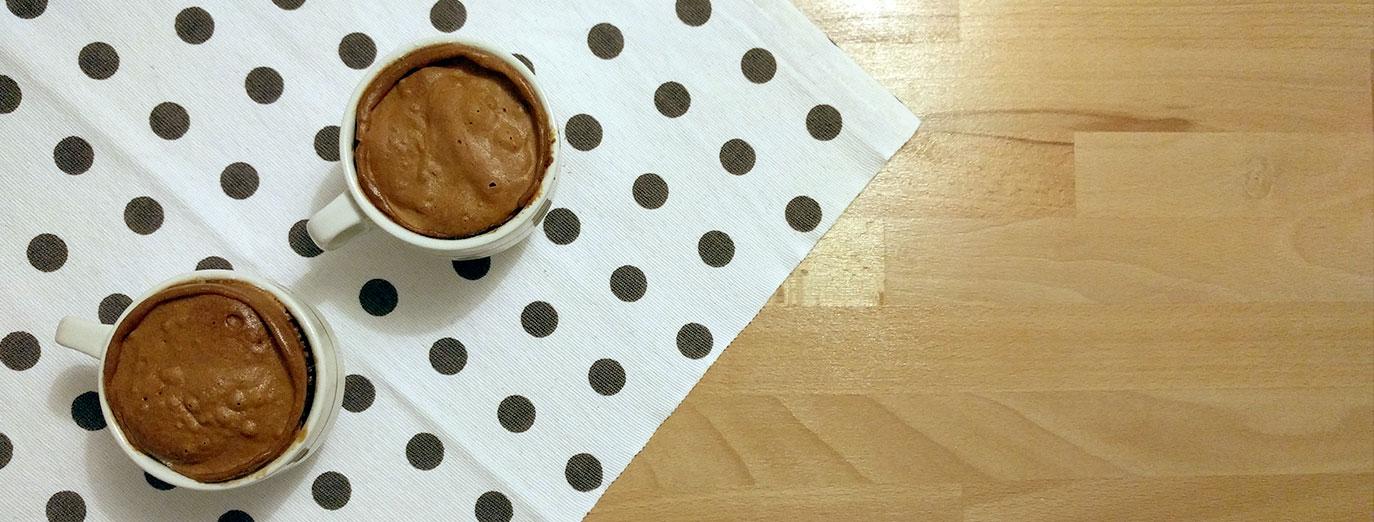 mugcake-gateau-au-chocolat-minute