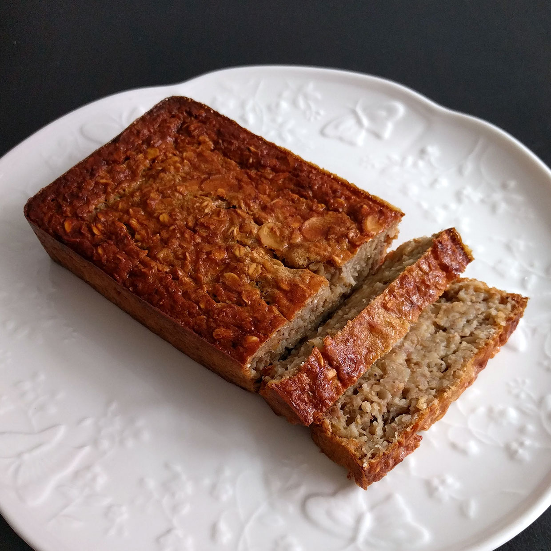 cake-banane-carre