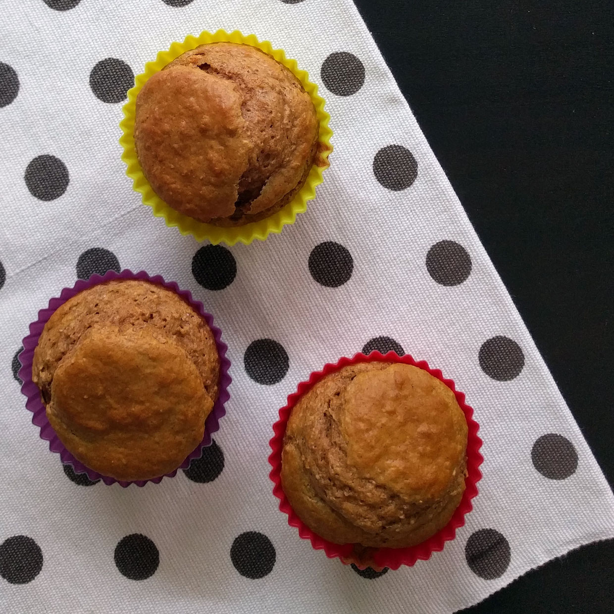 recette-muffins-patate-douce-cannelle-sirop-erable