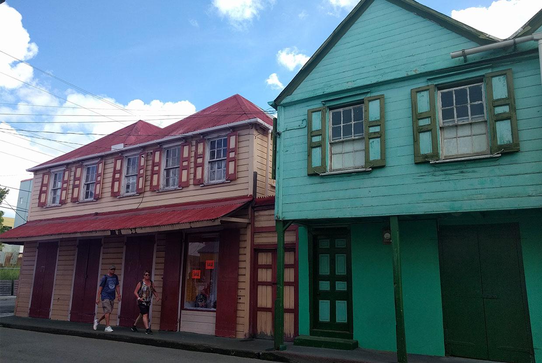 maisons-rues-antigua