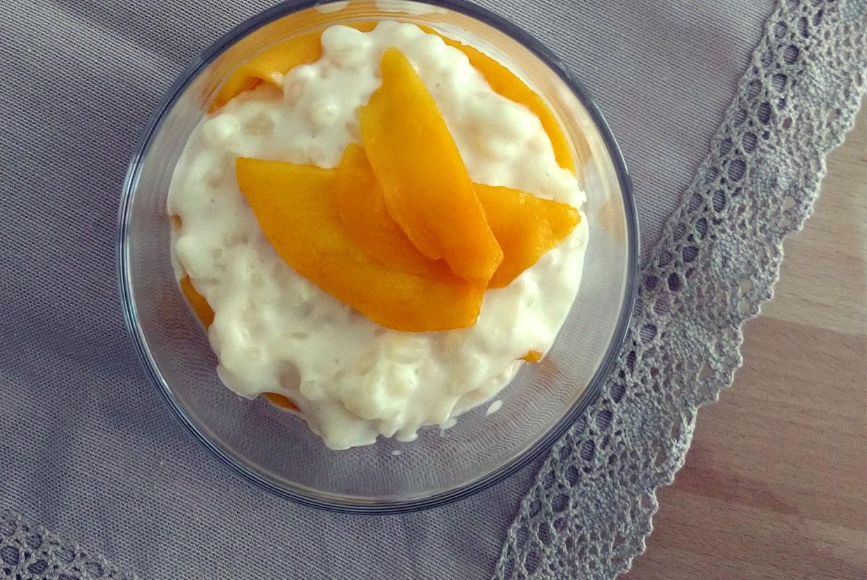 riz-au-lait-coco-mangue