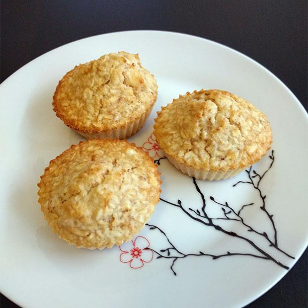 trio-muffins-citron-healthy-sans-gluten