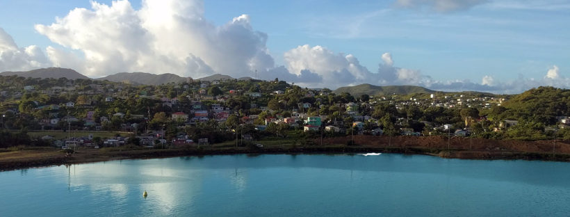 ile-antigua-st-johns