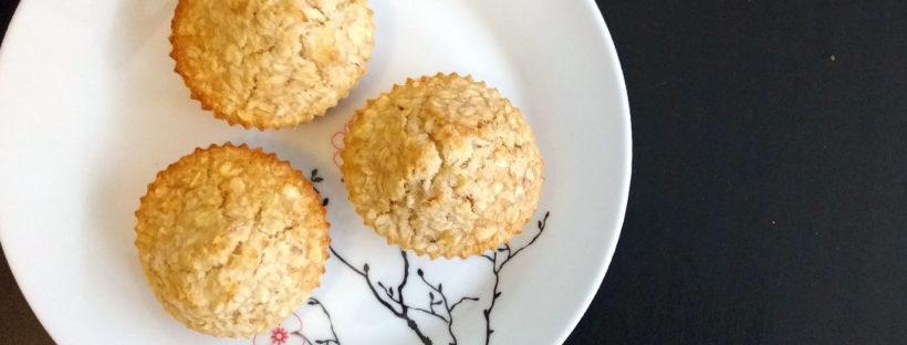 muffins-citron-sans-gluten