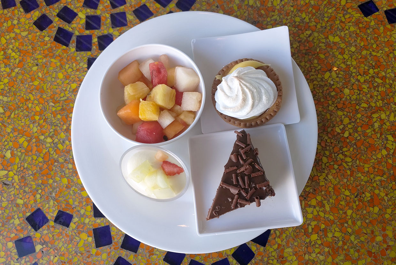 desserts-bateau-croisiere