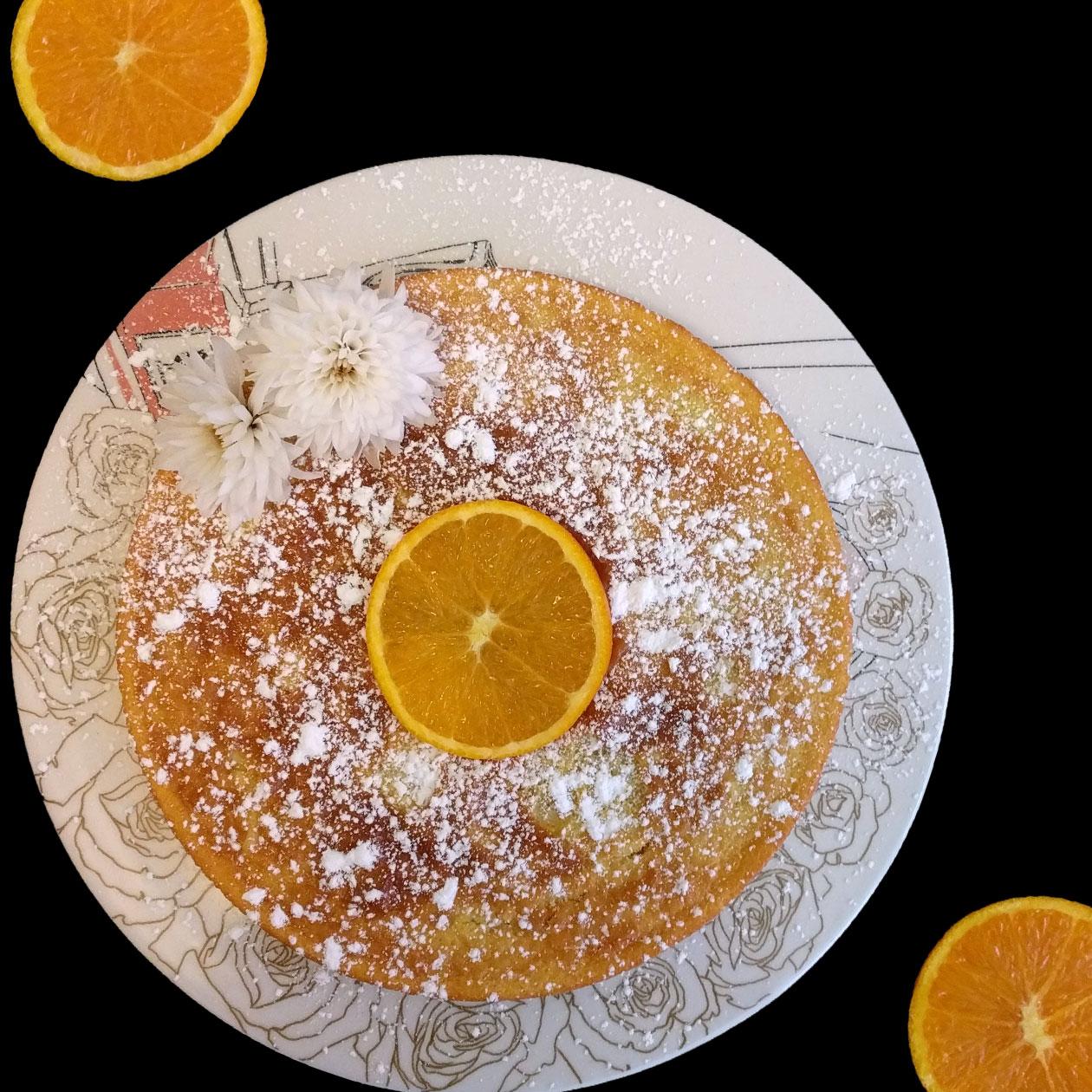 recette-gateau-orange-jean-françois-piege
