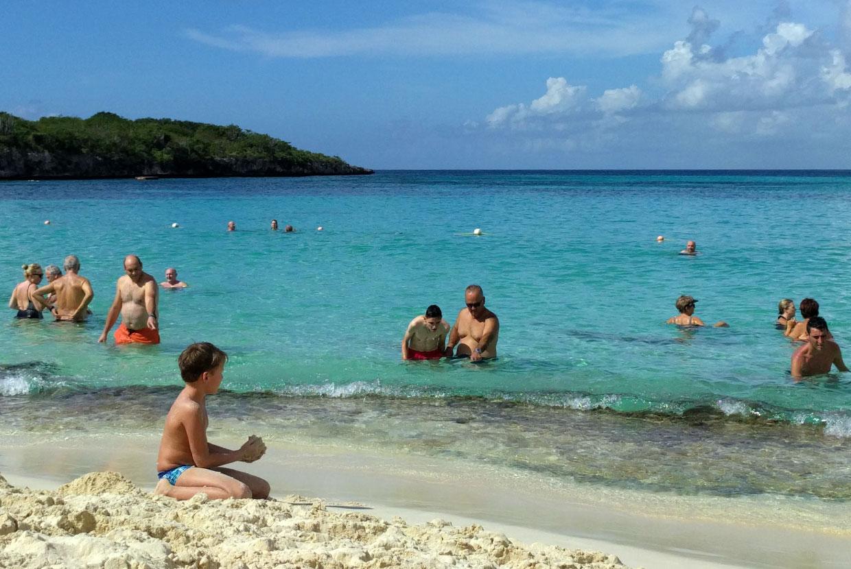 plage-ile-mer-bateau-croisiere