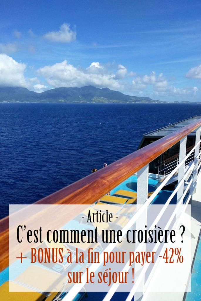 article-vacances-croisiere