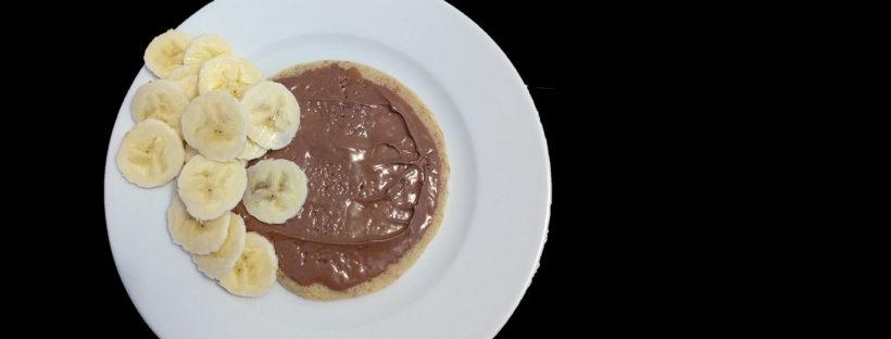 pancakes-sans-gluten-glutenfree