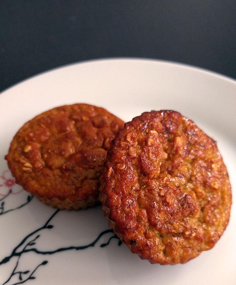 muffins-banane-coco-healthy-sans-gluten