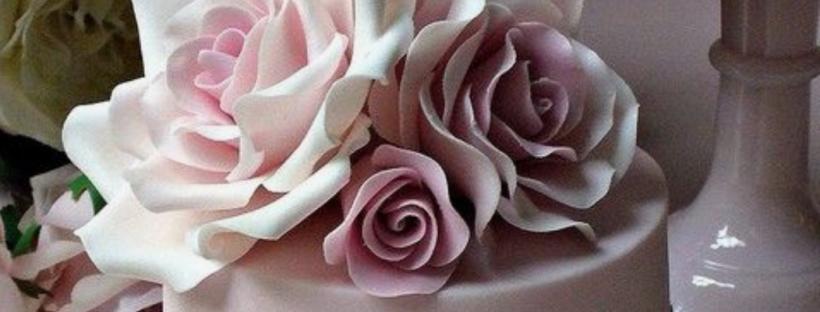 Top 50 Des Plus Beaux Gâteaux De Mariage Sur Pinterest