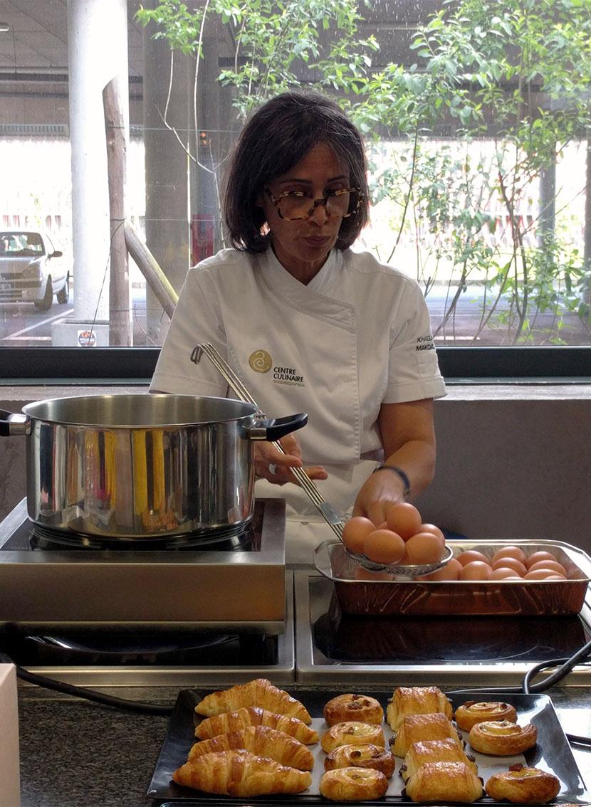 chef-Khadija-Renaudin-Makdad